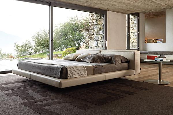 Кровать Desiree 009030 HOMESOFTHOME