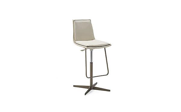 Барный стул Eforma LAR22 LARA