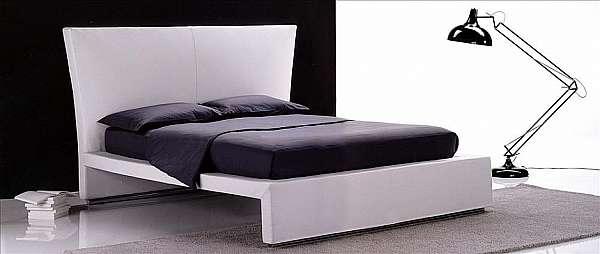 Кровать NOTTEBLU MILANO Opera