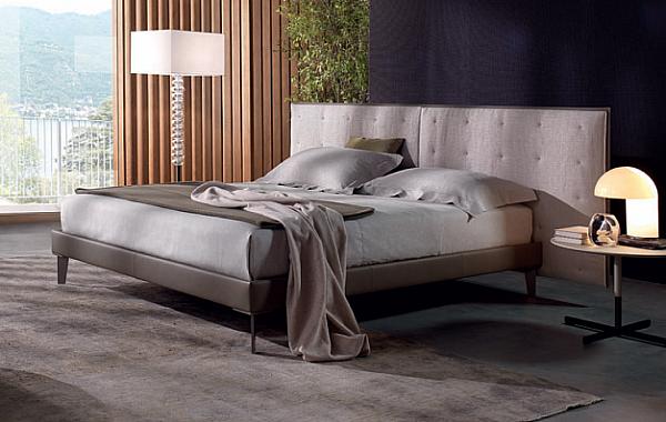 Кровать POLTRONA FRAU 5582272