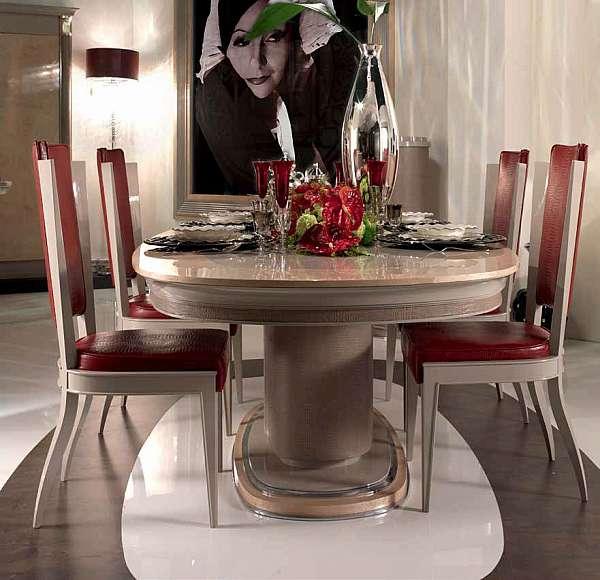 Стол BORDIGNON CAMILLO MT01