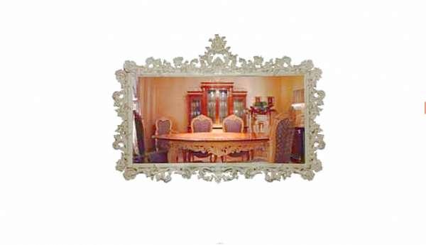 Зеркало ASNAGHI INTERIORS L11205 La boutique