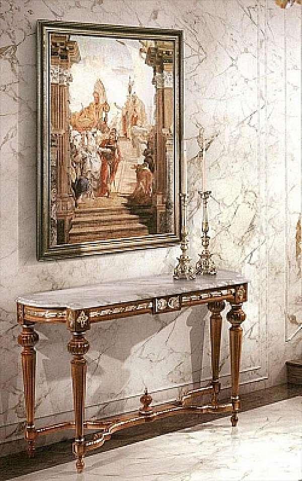 Консоль ANGELO CAPPELLINI art. 0356