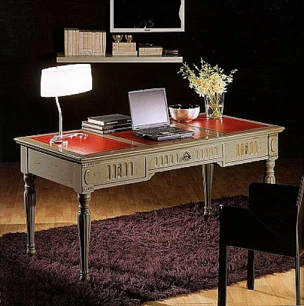 Письменный стол ARTE ANTIQUA 3400 GENEVIEVE