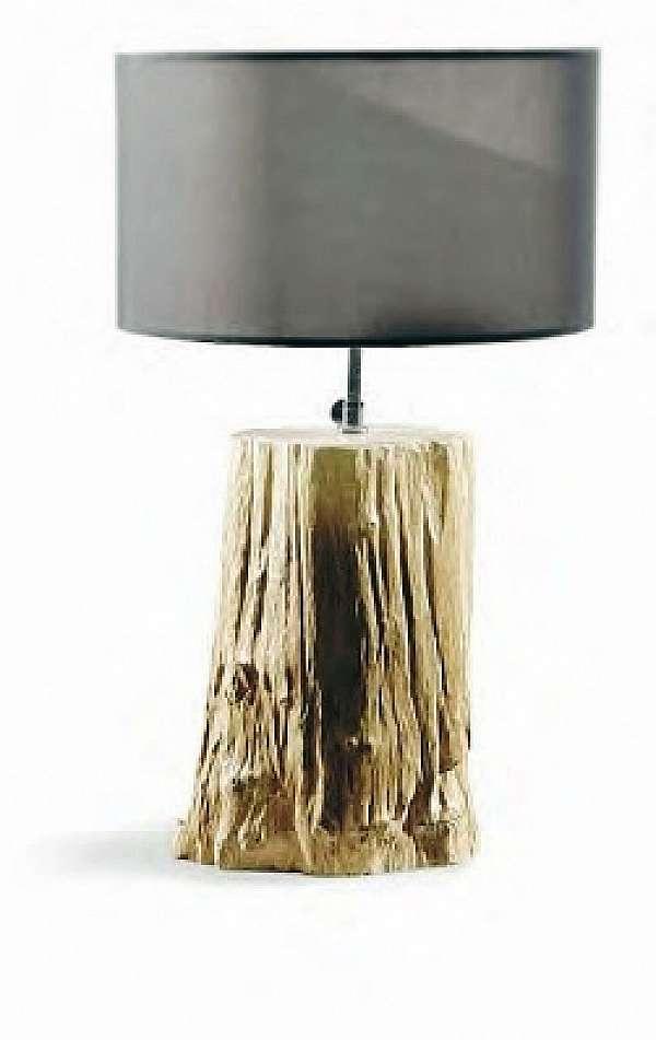 Настольная лампа NATURE DESIGN  (FRANCO MARIO) ND1113