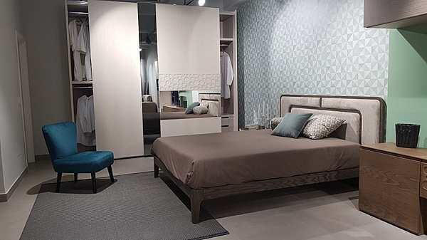 Кровать MODO10