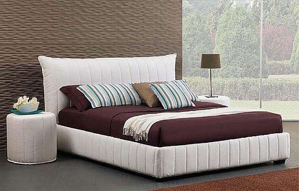 Кровать NOTTEBLU MILANO Miro