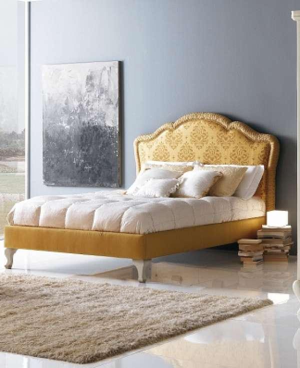 Кровать GIORGIO CASA 2121