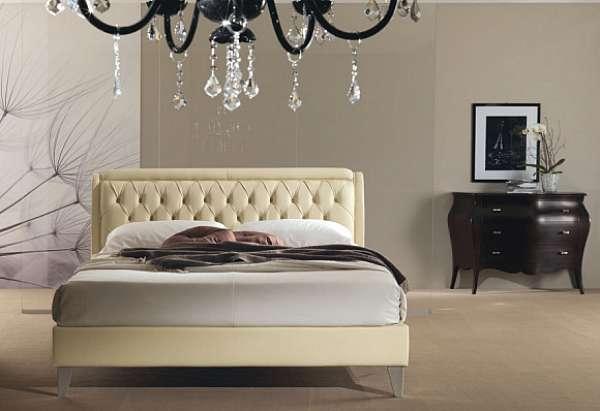 Кровать PIERMARIA dream