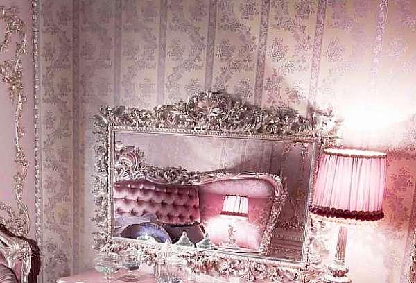 Зеркало ASNAGHI INTERIORS L21805 La boutique