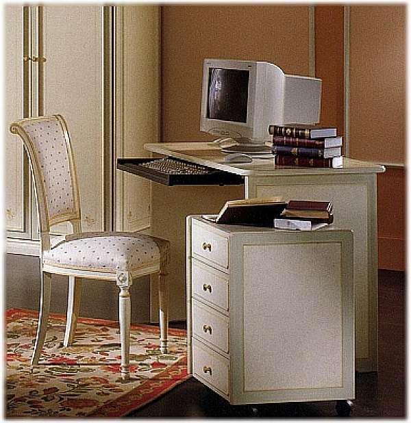Компьютерный стол PELLEGATTA SC 12