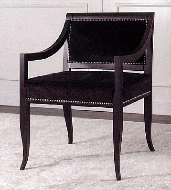 Кресло SEVEN SEDIE 9600P