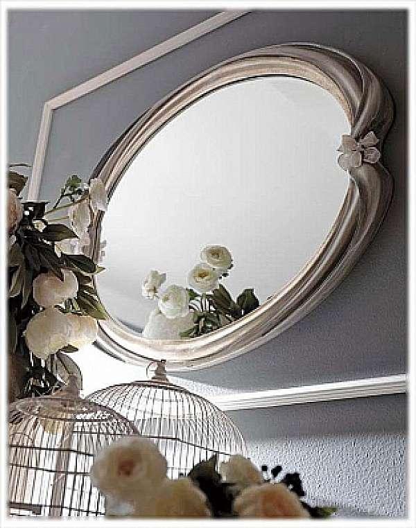 Зеркало SAVIO FIRMINO 4596 SPE
