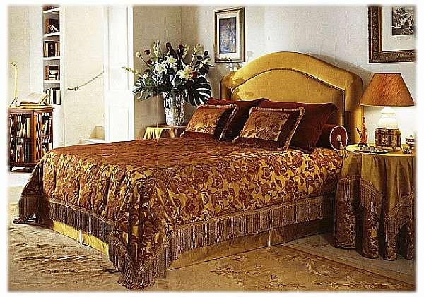 Кровать HALLEY 186FA5