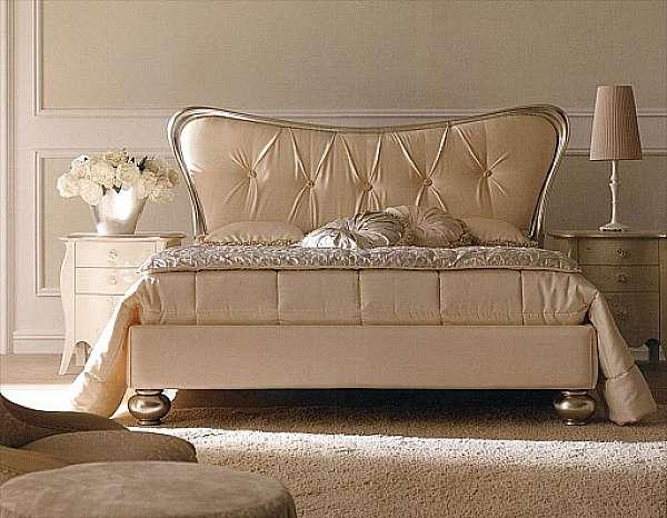 Кровать METEORA 6082 News 2012