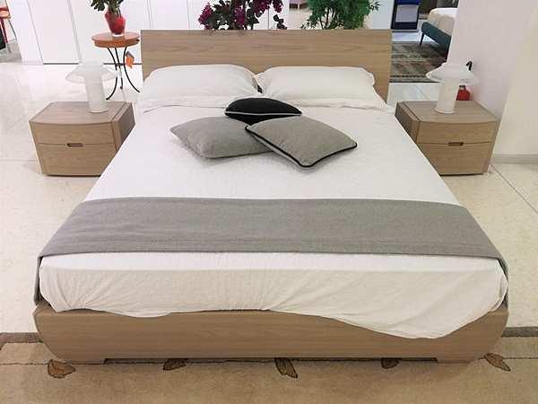 Спальня Napol Magnus, Ghibli, Elti