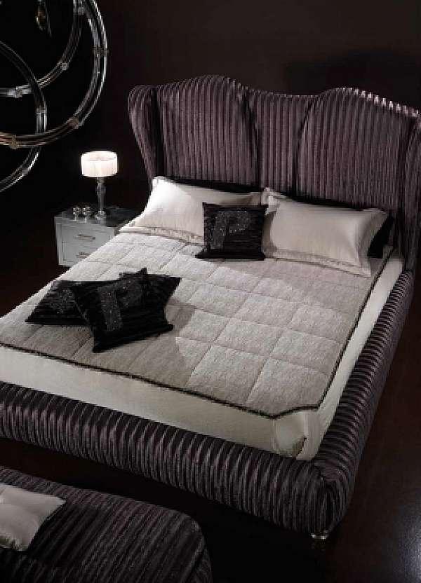 Кровать PIERMARIA bohème