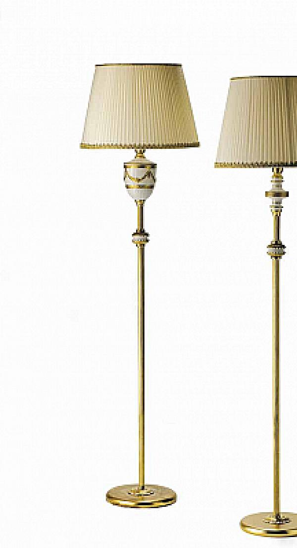 Напольная лампа VILLARI 4000346-402 Empire