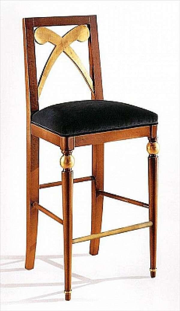 Барный стул ANGELO CAPPELLINI 8835
