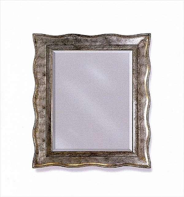 Зеркало GIULIA CASA Adige 5.1881-B-B-AD