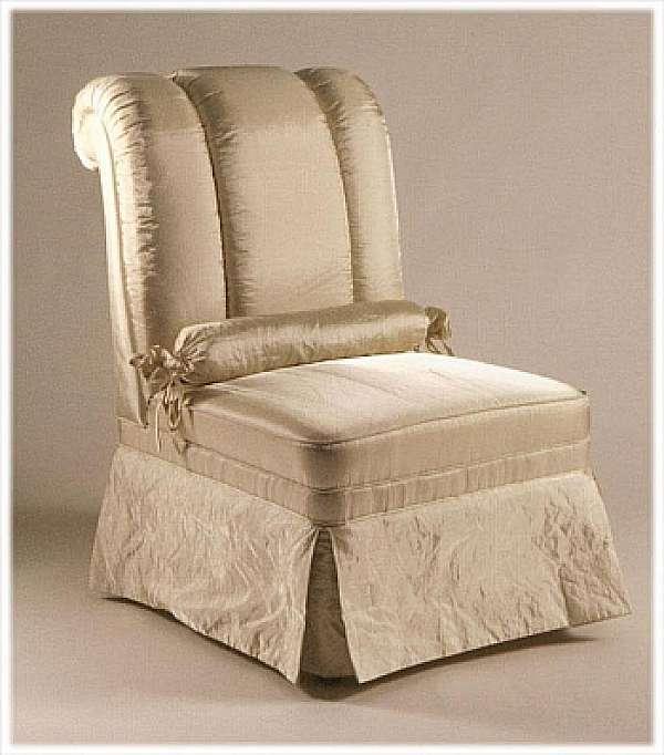 Кресло COLOMBOSTILE 8011 PL
