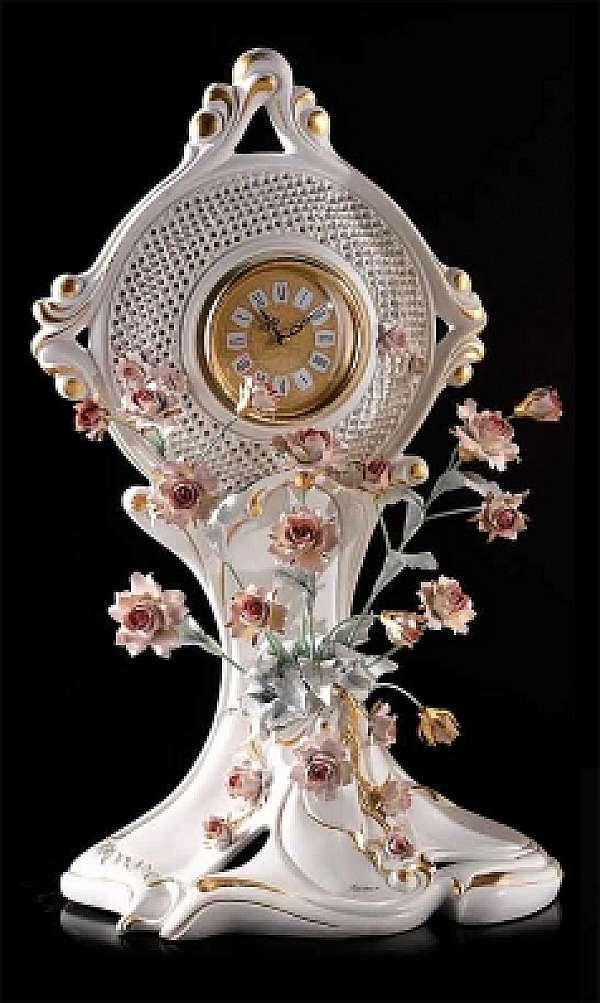 Часы LORENZON (F.LLI LORENZON) L.945/FI/BSO ARTE E CERAMICA