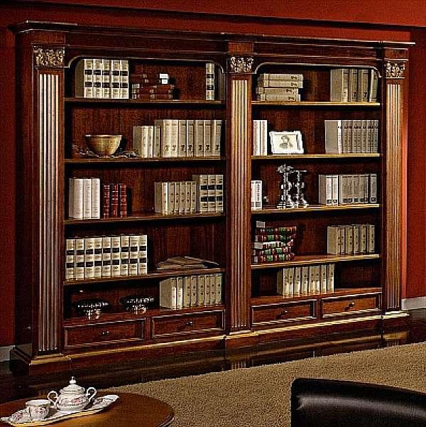 Книжный шкаф SCAPPINI 2232 30th Anniversary