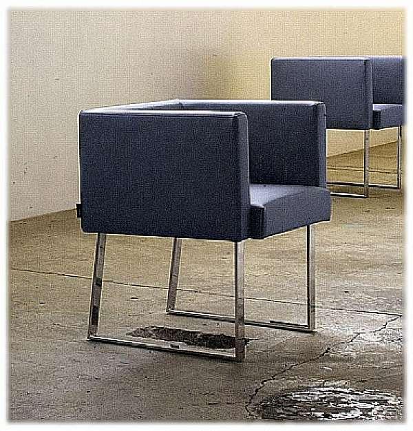 Кресло SEDIT MADS10