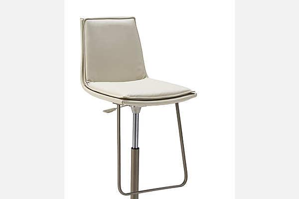 Барный стул Eforma LAR22