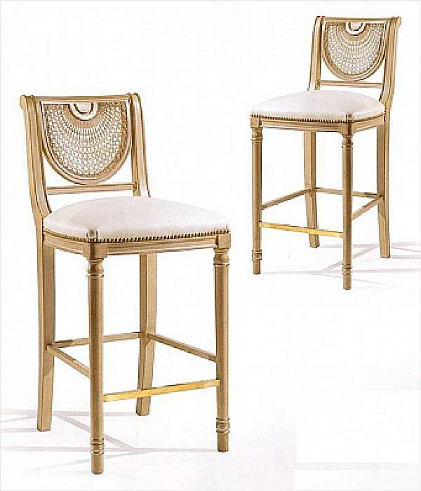 Барный стул ANGELO CAPPELLINI 726/SB