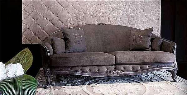 Диван MANTELLASSI Klimt Casa Gioiello
