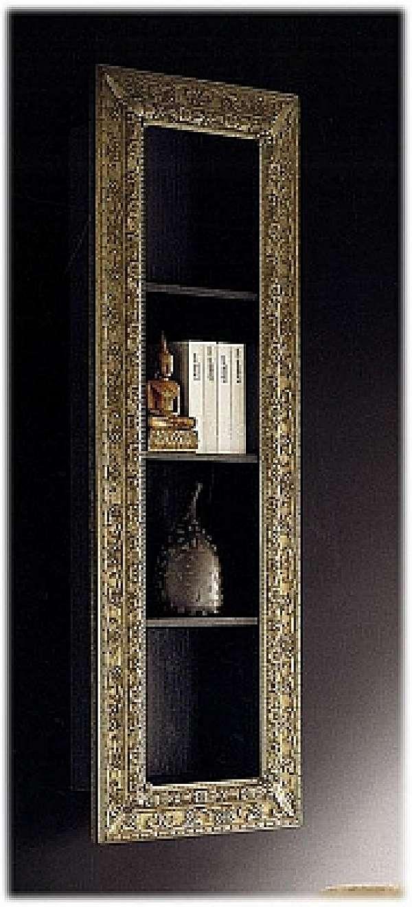 Книжный шкаф OF INTERNI MM.2405LIBV