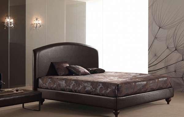 Кровать PIERMARIA EDEN/l Piermaria_coll_Notte