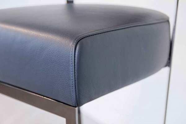 Барный стул Sgabello Flexform Morgan