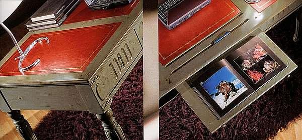 Письменный стол ARTE ANTIQUA 3400