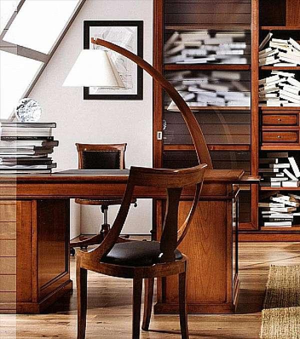 Письменный стол MIRANDOLA J014