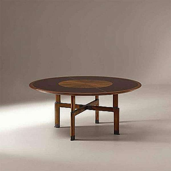 Стол GIORGETTI 54150 Collection 2012