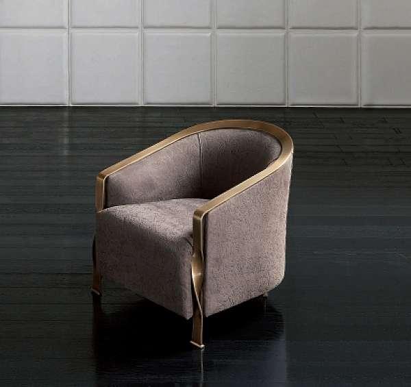 Кресло RUGIANO 6080/69B