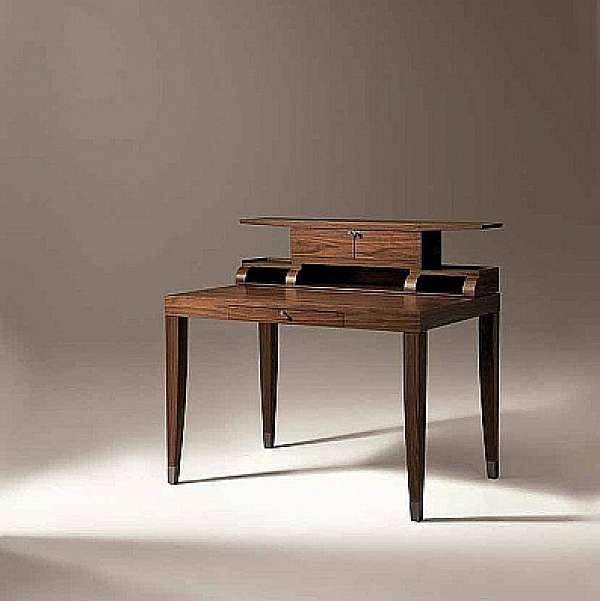 Письменный стол GIORGETTI 51611 Collection 2012