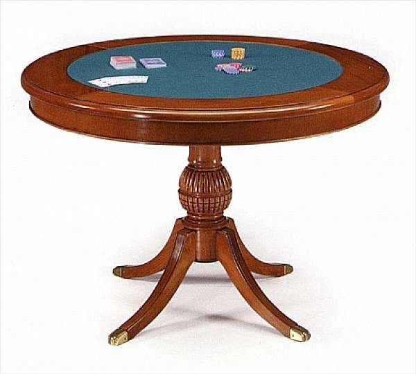 Игральный стол BTC INTERNATIONAL 5063