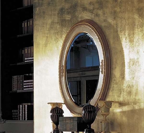Зеркало JUMBO CRIL-04b