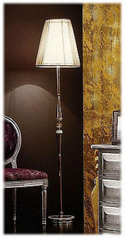 Напольная лампа REDECO (SOMASCHINI MOBILI) L11