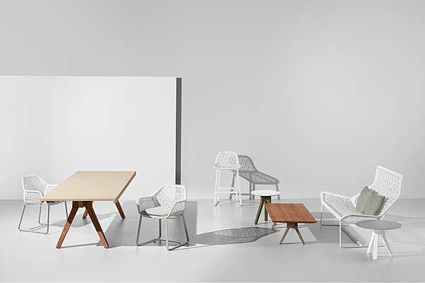 Барный стул KETTAL 65400-726