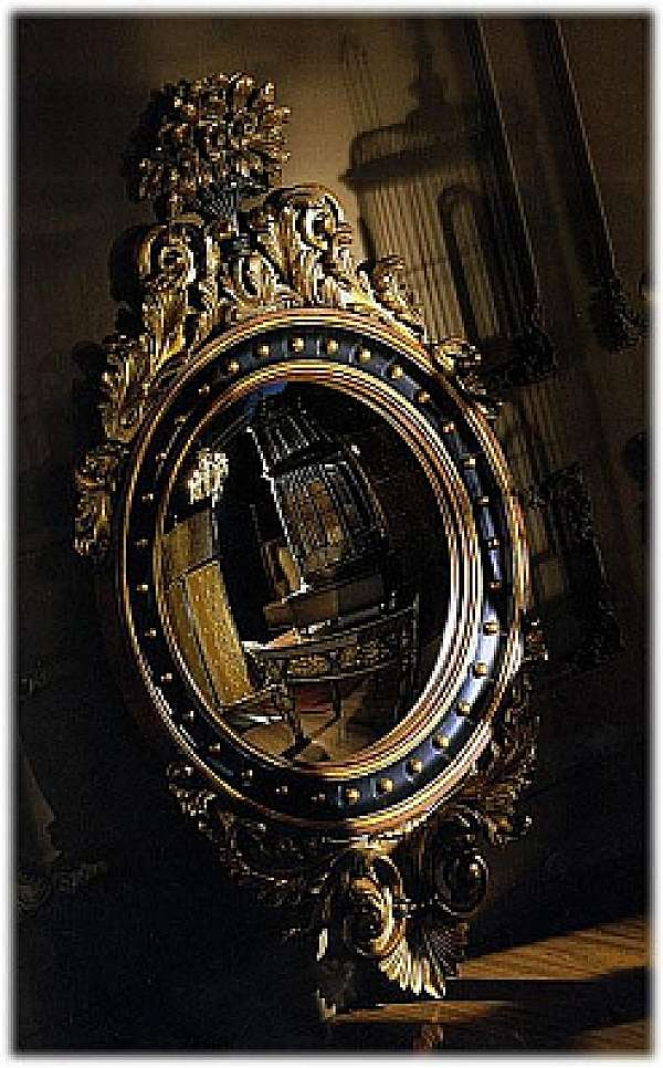 Зеркало JUMBO FOSD-12b