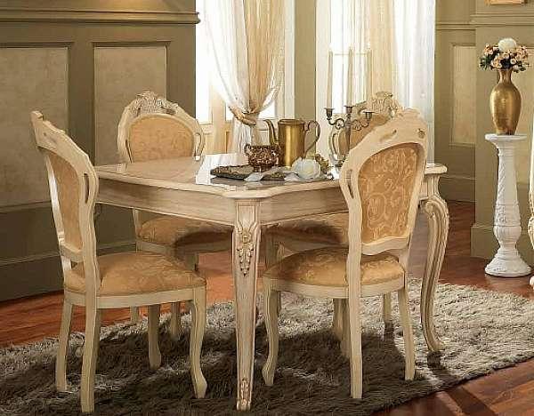 Стол SALTARELLI 12307014