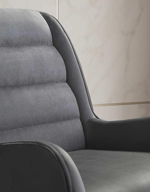 Кресло MADAME HE213