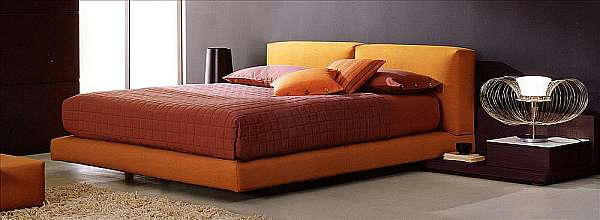 Кровать NOTTEBLU MILANO Palinuro