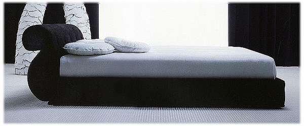 Кровать EGO ZEROVENTIQUATTRO NL146