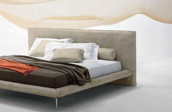 Кровать GAMMA ARREDAMENTI alfred night L30