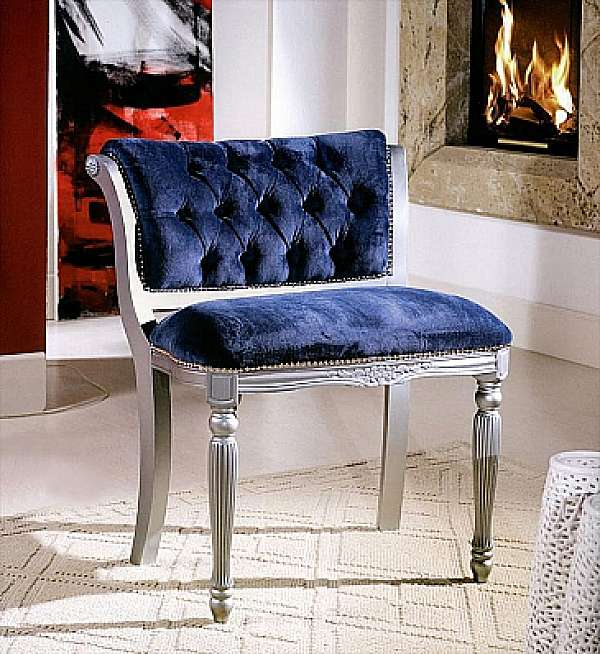Кресло MIRANDOLA 262/P Poltrone e Relax 2
